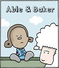 Able and Baker
